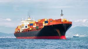 Waterway Transportation Software and Services'