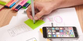 Design Thinking Software Market'