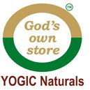 Company Logo For Gods Own Store - Herbal Healthcare Products'
