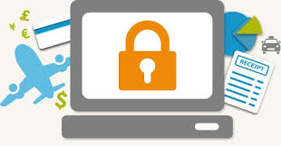 Financial Protection Software Market'