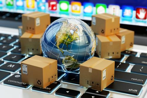 E-Commerce Packaging Market'