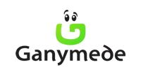 Ganymede logo'