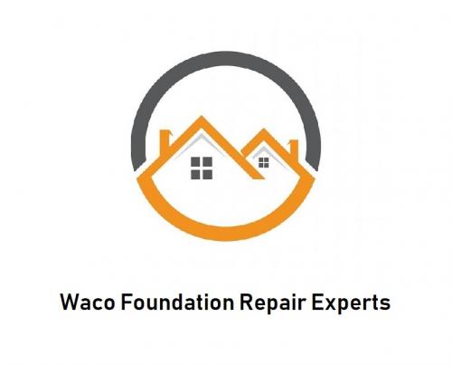 Company Logo For Waco Foundation Repair Experts'