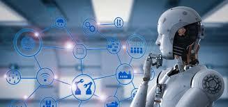 Retail Automation Equipment Market'