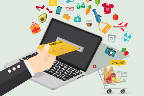 Digital Payment Systems Market'