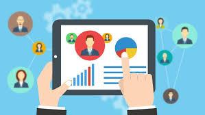 Human Resources (HR) Software Market'