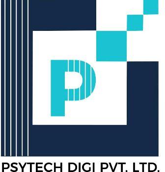 Psytech Digi pvt ltd   The best Digital and online advertisi'