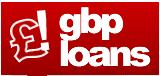 GBP Loans'
