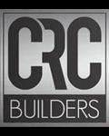 Company Logo For CRC Builders Inc.'