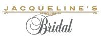 Company Logo For Jacqueline's Bridal'