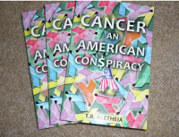 Cancer An American Conspiracy