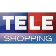 Teleshopping Market'