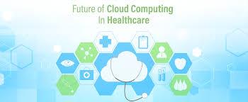 Global Healthcare Cloud Computing Market'