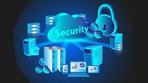 Global Cloud Security Market Size'