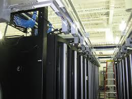 Global Data Center Busway Market'