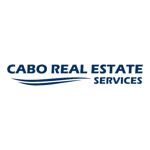 Company Logo For Cabo Real Estate Services'