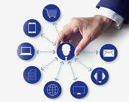 Multi-Service Business Gateways'