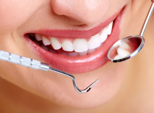 Global Dental Market Growth (Status and Outlook) 2019-2024'