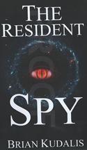 The Resident Spy'