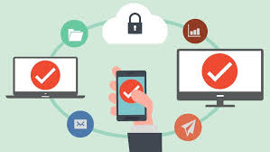 Endpoint Protection Market'