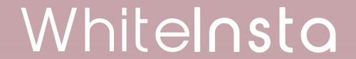 Company Logo For WhiteInsta'