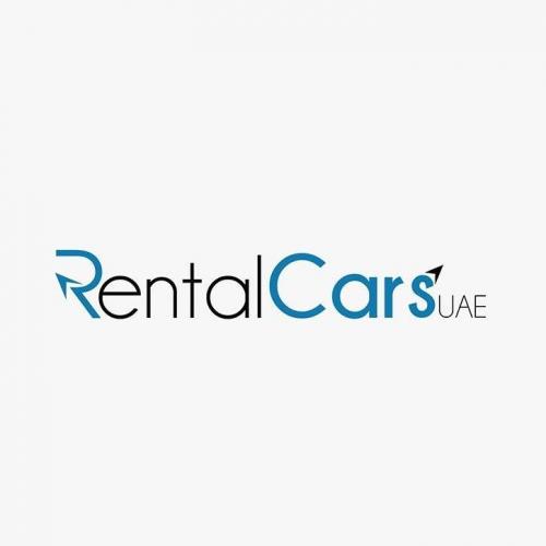 Company Logo For Rental Cars UAE'