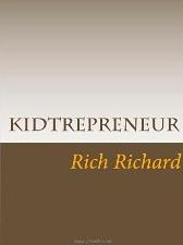 Kidtrepreneur'