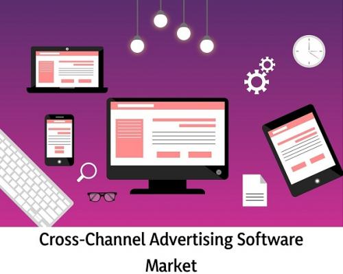 Cross-Channel Advertising Software Market'