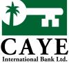 Caye International Bank