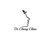 Company Logo For Dr. Chong Clinic'