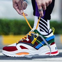 Athletic Footwear Market to Witness Huge Growth by 2025  NIK'