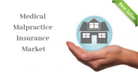 Medical Malpractice Insurance Market