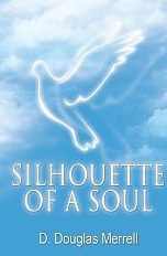 Silhouette of a Soul'