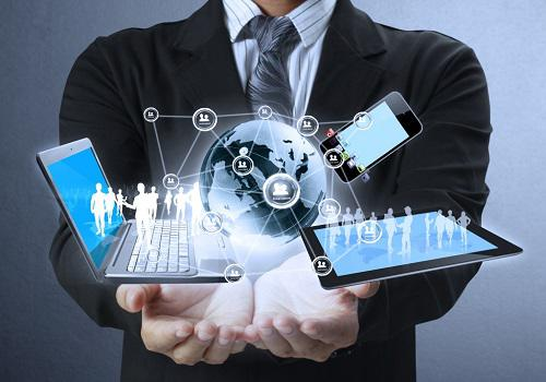Human Source Service Market'