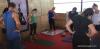 Yoga Teacher Training in Rishikesh India'