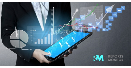 Global Data Mining Tools Market Size, Status and Forecast'
