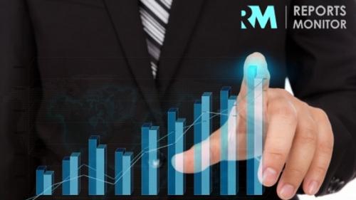 Global InGaAs Image Sensors Market Report'