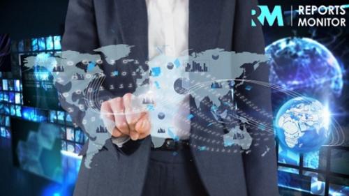 Global Cloud Computing Stack Layers Market Report'