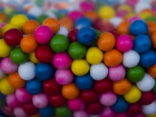 Global Bubble Gum Market Growth 2019-2024'