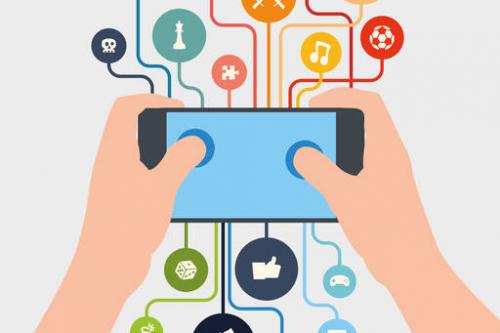 Digital Gaming Market Research Report 2019'