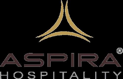 Company Logo For Aspira Hospitality'