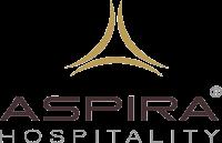 Aspira Hospitality Logo
