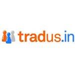 Logo for Tradus'