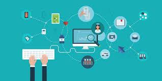 Healthcare Fraud Detection Management Software Market'
