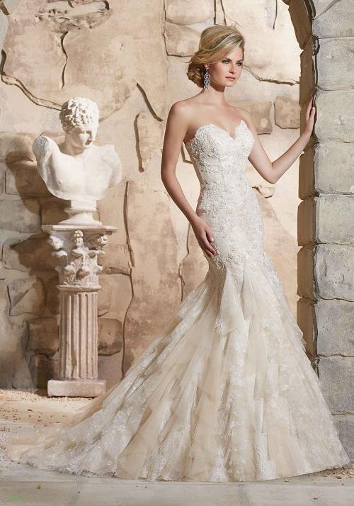 Bridal Fashion Wear market'