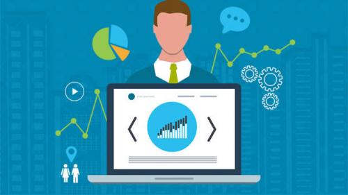 Global Workforce Analytics Market'