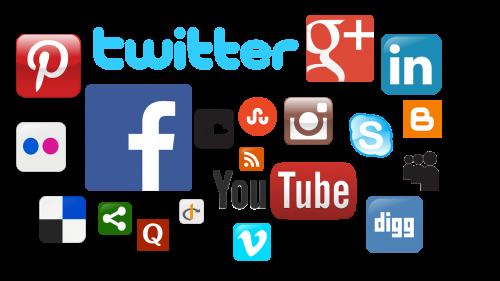 Social Media Management market'