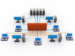 System Infrastructure Revenue Market'