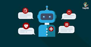 Healthcare Chatbots Market'
