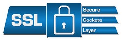 Secure sockets layer (SSL) certification market to grow at a'